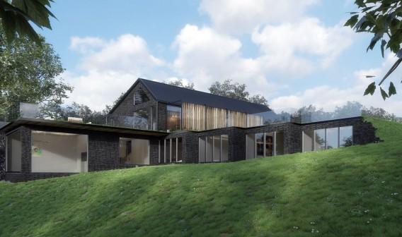 bespoke-luxury-eco-home