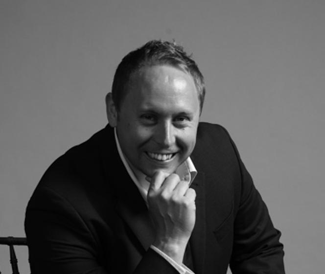 Image of Simon Lewis-Pierpoint